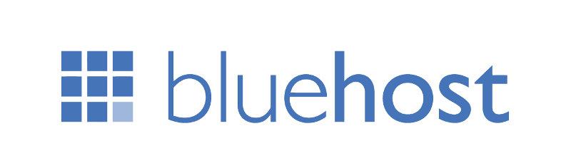 elegir hosting bluehost