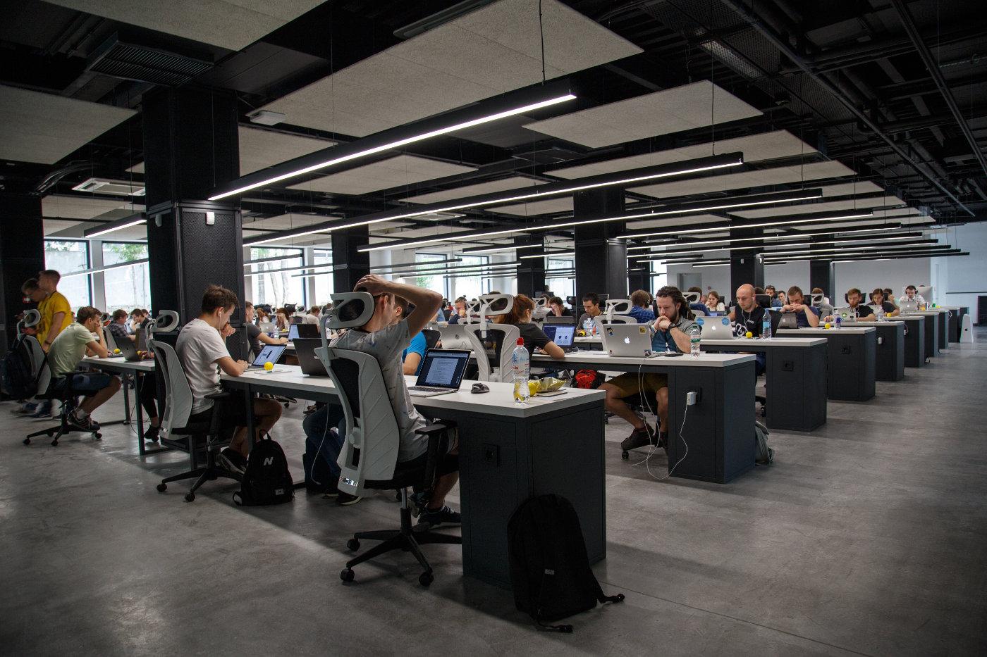 trabajar para empresas freelancer