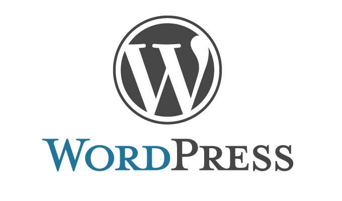 wordpress güttenberg