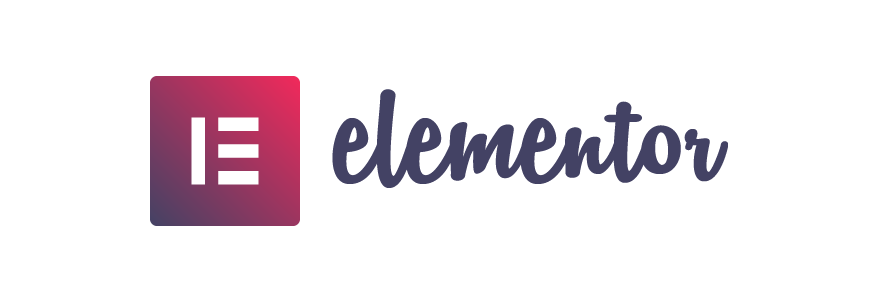 elementor plugins de wordpress