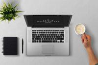 cualidades blogger ingresos pasivos
