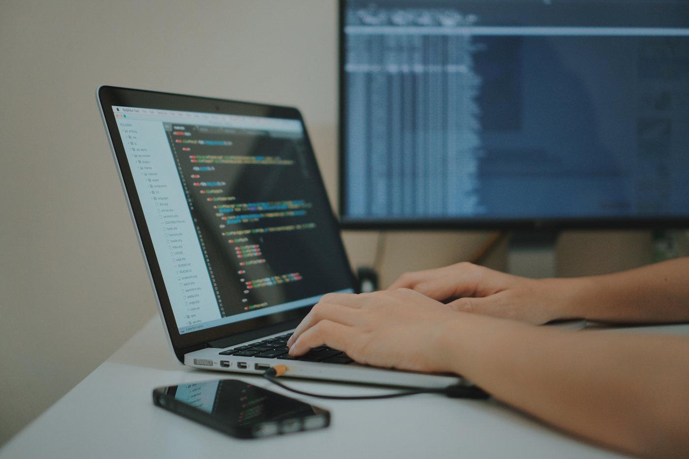 Aprender a programar después de los 30 salida laboral