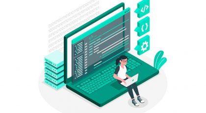 cómo elegir framework de php